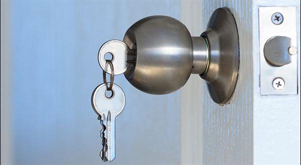 Družstevní byt: Převod do vlastnictví člena družstva