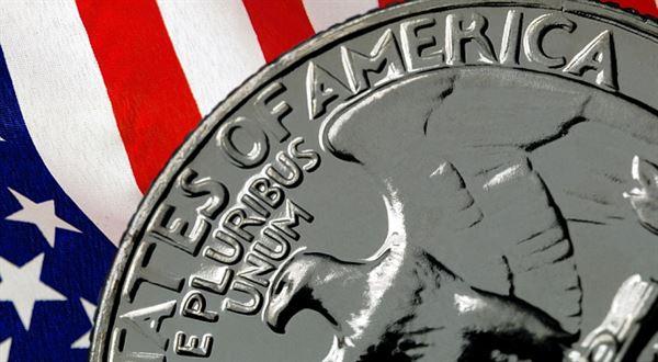 Pět důvodů, proč americká centrální banka letos nejspíš nezvedne sazby
