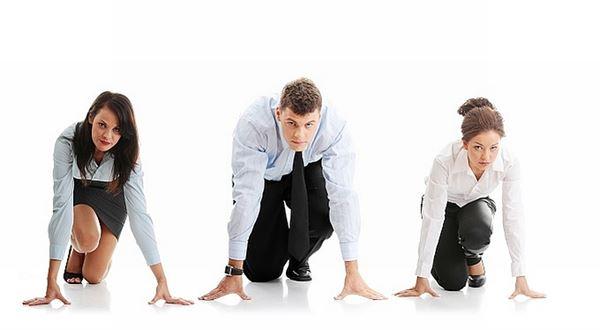 Máte geniální nápad na podnikání? NASTARTUJTE SE s Komerční bankou!