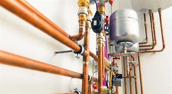 Klasické plynové kotle končí, od září pořídíte už jen kondenzační