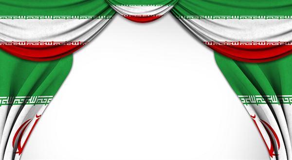 Sankce proti Íránu končí: Budou zakázky a levná ropa