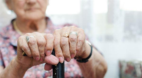 Nová pravidla pro odchod do důchodu: Vrací se strop! Dlouho ale nevydrží