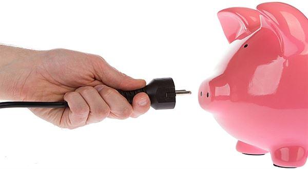 Šest rad dTestu: Jak vyměnit dodavatele a ušetřit za elektřinu