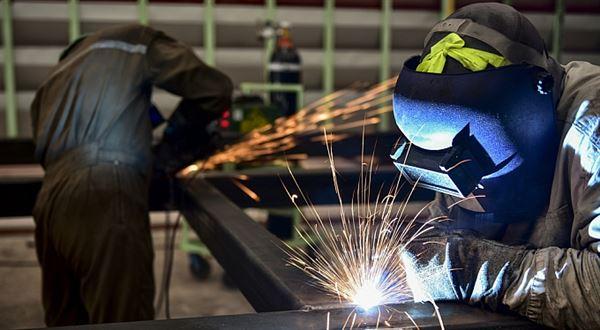 Statistici: Mzdy rostou nejrychleji za pět a půl roku