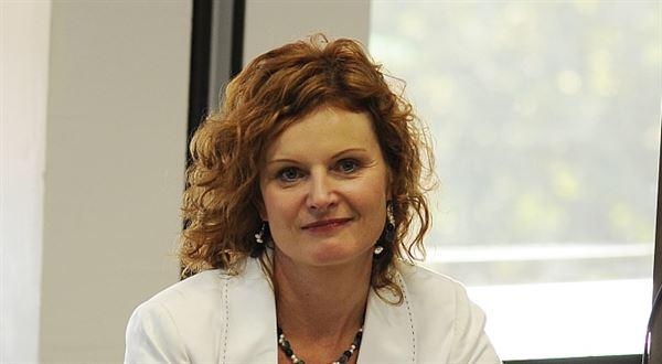 Marta Gellová: Regulace a krize otevřely poradcům oči