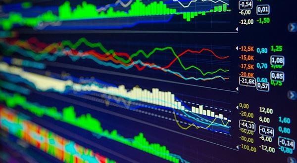 Konference o tradingu: AOStrading Conference 2015