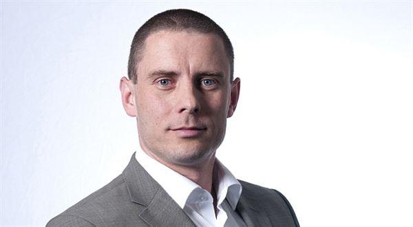 Jan Bláha z Fio banky: Čechy zajímají stále víc investice do zahraničních akcií