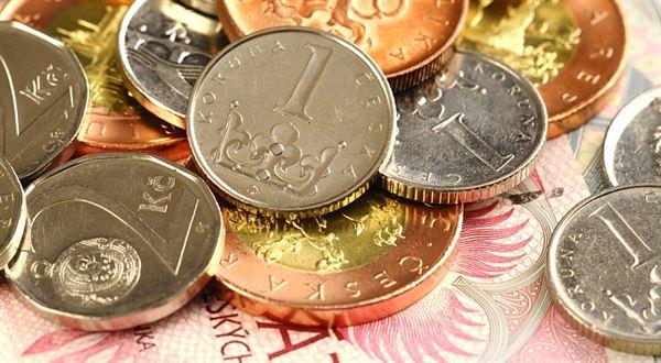 Dohody o provedení práce: Z výdělku nově může srážet exekutor