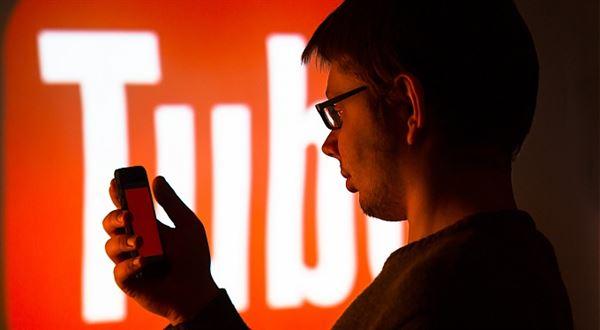 Magie h-indexu: Předpoví úspěch na YouTube příští Banku roku?