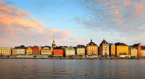 Proč jsou ve Švédsku drahé byty
