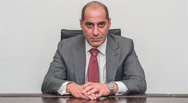 Generální ředitel FxPro: Forex vyžaduje disciplínu, ta je klíčová
