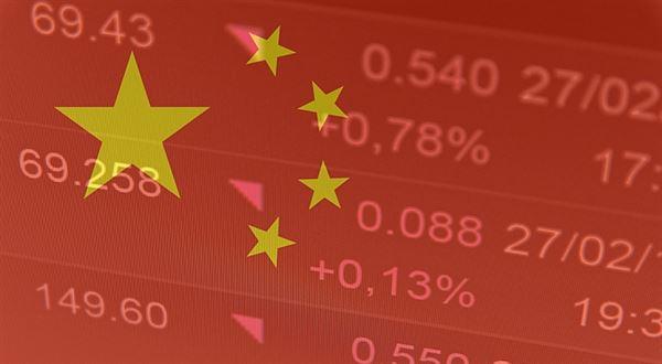 Připraví vás čínská krize o práci?