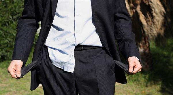 Exekuce v kostce: Kdy je řešením insolvence