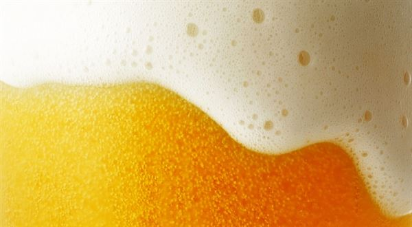 První pivo je na nás. Air Bank vítá návrat k normálu