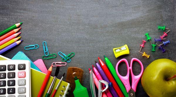 Cestou na vysokou školu: Jaká je vaše šance na přijetí? Zrádná statistika