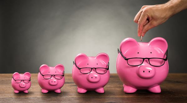 Předčasný důchod 2016: Kolik budete brát, když do něj půjdete
