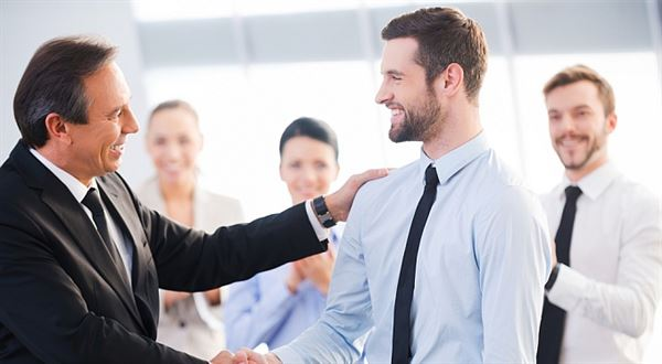 MBA: Co lidem přináší a mohli byste si ho dovolit i vy?