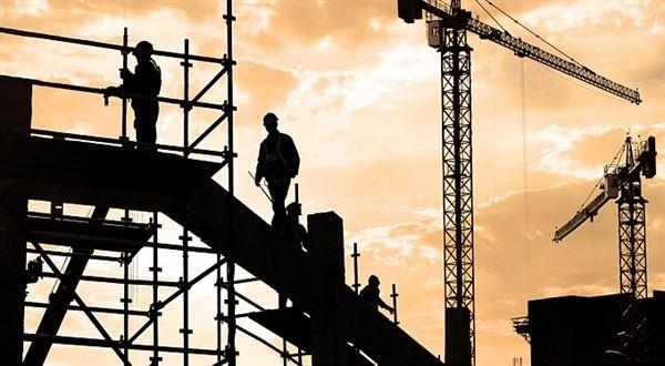 Novostavby: Předprodej, výstavba, hotovo. Každá fáze má svá pro a proti
