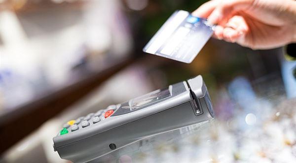 Platební terminály pro podnikatele stále dostupnější. Na kolik vyjdou?