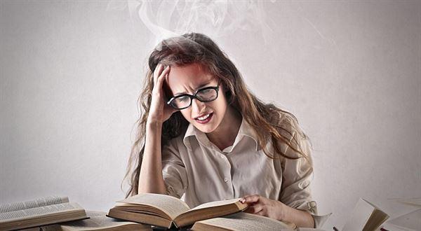 Cestou na vysokou školu: Efektivita přípravy především!