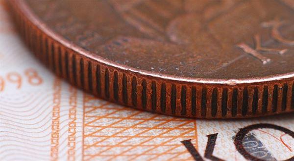 Mýty o refinancování úvěrů