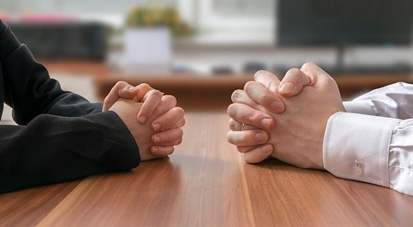 Rada podnikatelům: O úvěrech vyjednávejte s víc bankami najednou
