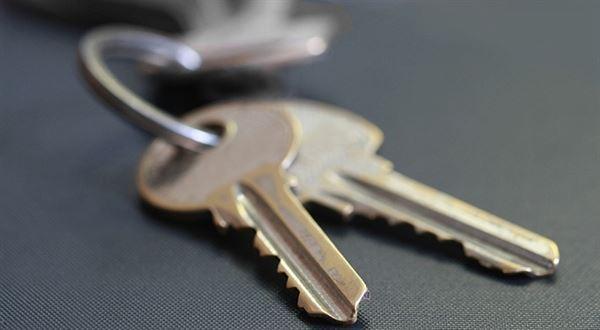 Novostavby: Vyplatí se kupovat nový byt na pronájem?