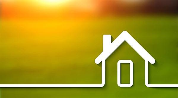 Daň z nabytí: Jak se připravit na změnu. A co bude s cenami nemovitostí