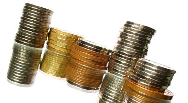 Daníme příjmy z pronájmu: Odpisy a další