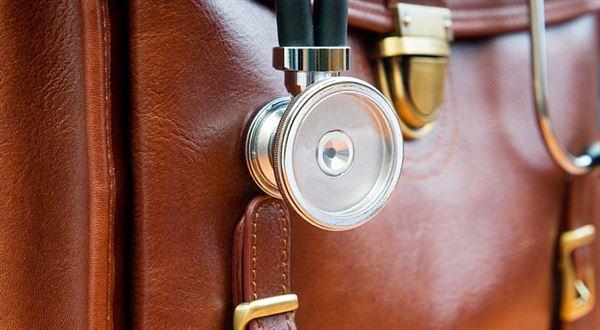 Změna zdravotní pojišťovny krok za krokem: Čas je do konce září
