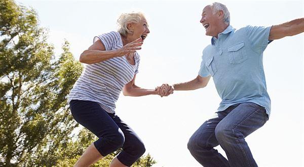Důchody porostou průměrně o tři stovky. A ten váš? Kalkulačka valorizace