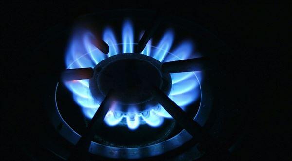 Jak moc férová je vaše cena plynu?