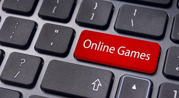 Online hraní: Miliardové výnosy a cesta k eSportu