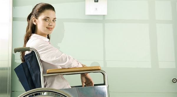 Začíná boj o nová pravidla dávek pro osoby se zdravotním postižením