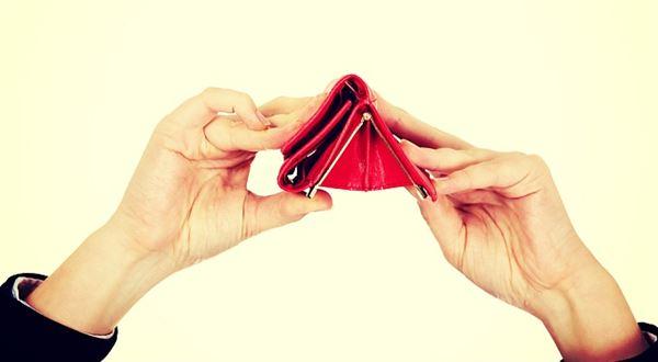 Oddlužení pro každého: Už nebude nutné splatit třetinu dluhů, plánuje ministr