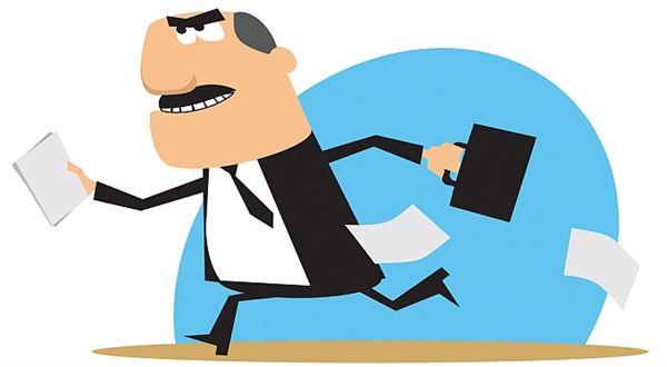Změny v exekucích? Věřitelé budou platit zálohy a marné exekuce se zastaví