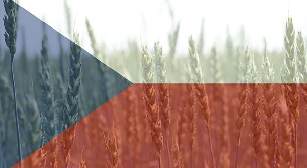 Česká potravina: Nová pravidla pro označování potravin z Česka
