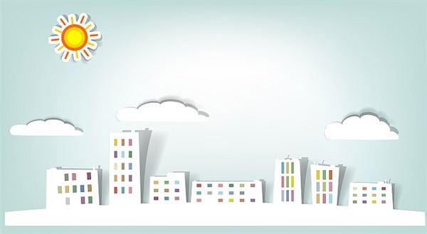 Investice do nemovitostí: Místo bytu nemovitostní fond