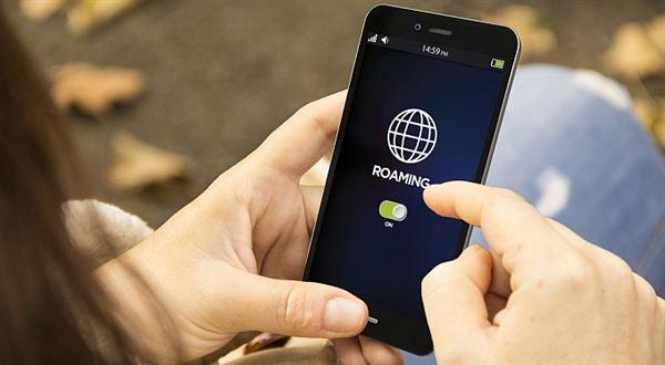 Mládkovo ministerstvo prosazovalo v Bruselu dražší roaming
