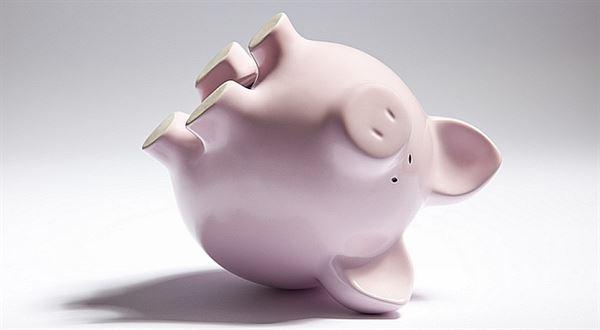 Oddlužení: Jak vyhlásit v roce 2017 osobní bankrot