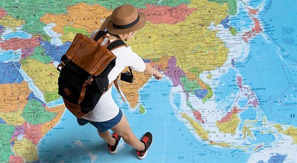 To nejdůležitější o cestovním pojištění