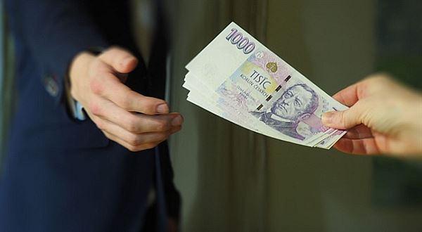 První klubová pojišťovna: Náklady jsme srazili na minimum