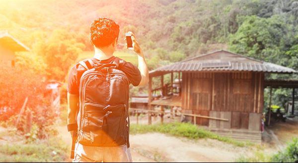 Skryté náklady úsporného cestování