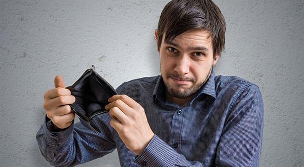 Nová pravidla bankrotu: Už jedině s právníkem