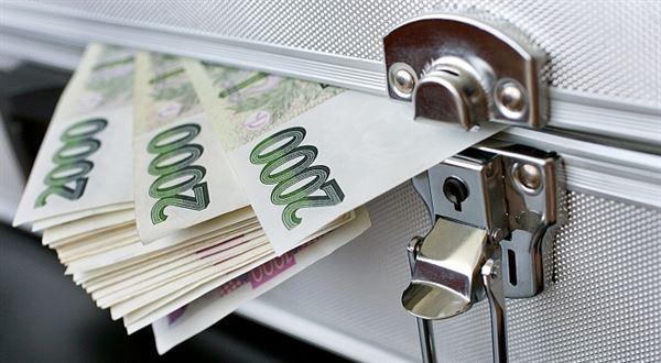 Peníze na rozjezd podnikání. Kde vám dají statisíce?