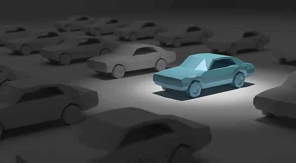 Vyzrajte na autobazar: Kolik vás bude stát provoz auta