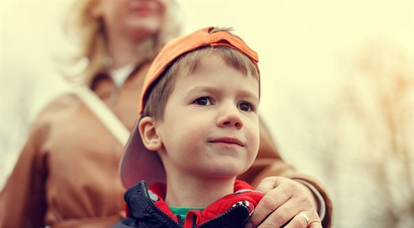 2018: Vyšší odměny pro pěstouny i příspěvek na svěřené dítě