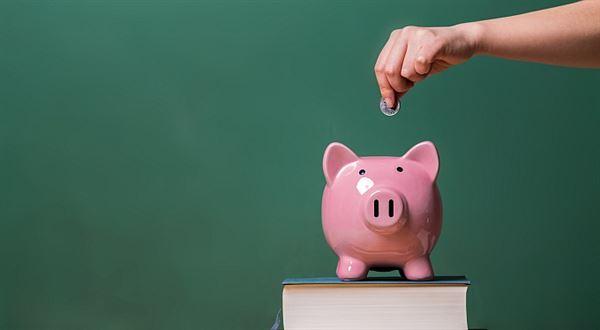 Rychlá půjčka na pár dní před výplatou