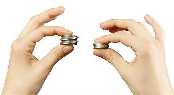 Velké srovnání malých úroků termínovaných vkladů