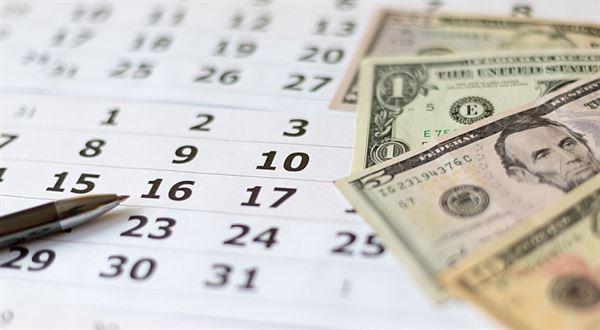 Sezónnost a investování do akcií